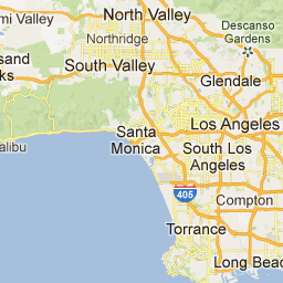 rv parks in southern california map Goodwill Socal Bookstore Locations Rv Road Trip Rv Parks And