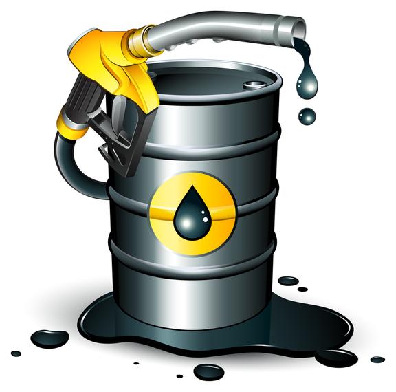 Os principais fatores naturais e políticos relacionados à extração e ao uso do petróleo no mundo. Barril De Petróleo, Escola Kids, Petróleo Y Gas, Fontes De Energia, Inspiração Para Cartaz De Design, Mídia Eletrônica, Bombas De Gasolina, Modelo De Layout, Design De Layout