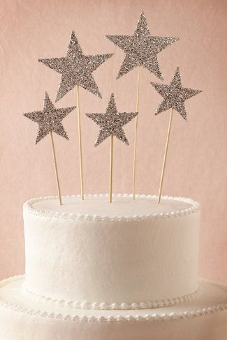 40 Wedding Ideas The Ultimate Cake Toppers