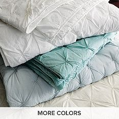 Coverlets - Quilted Bedding - Matelasse Bedding - Luxury Bedding - Frontgate