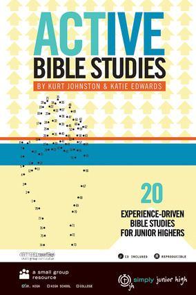 Teen Bible Study Bible Study For Teens Jr High Bible Study
