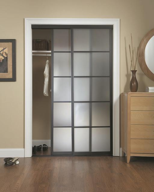 Reddit Closet Door Ideas Mirror Closet Doors Sliding Closet Doors Sliding Mirror Closet Doors