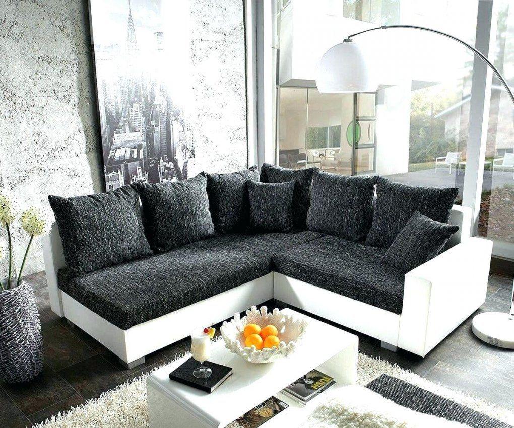 Couch Schwarz Sofaworks Sofa Leder Chrom Weiss Gestreift Kariert Von Sofa Schwarz Weiß Gestreift Schwarzes Sofa Sofa Leder Sofa Weiß