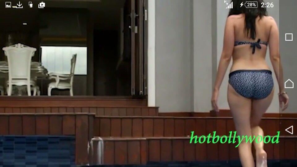 Ranbir kapoor ass nude millington naked arabia