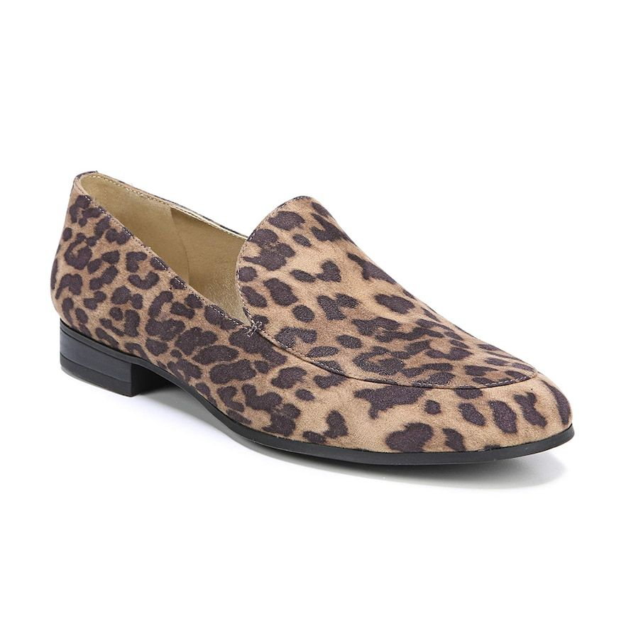 Circus by Sam Edelman Harlem ... Women's Loafers zCJLPRpGU7