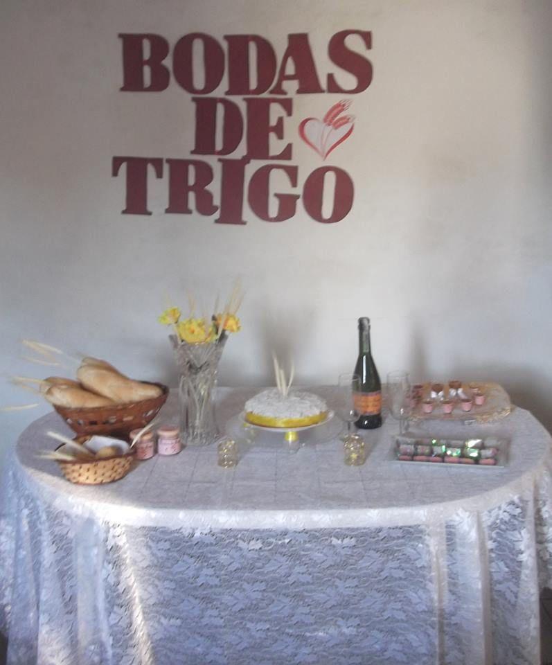 Imagem Por Kamilla Em Bodas Ideias De Fotos Bodas Crisma