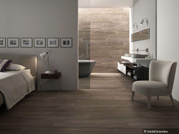 Piastrelle soggiorno ~ Imolaceramica piastrelle wood soggiorno moderno ceramica