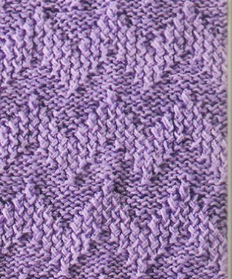 Loom Knitting Stitches New Stitches Circle Round Loom Knitting