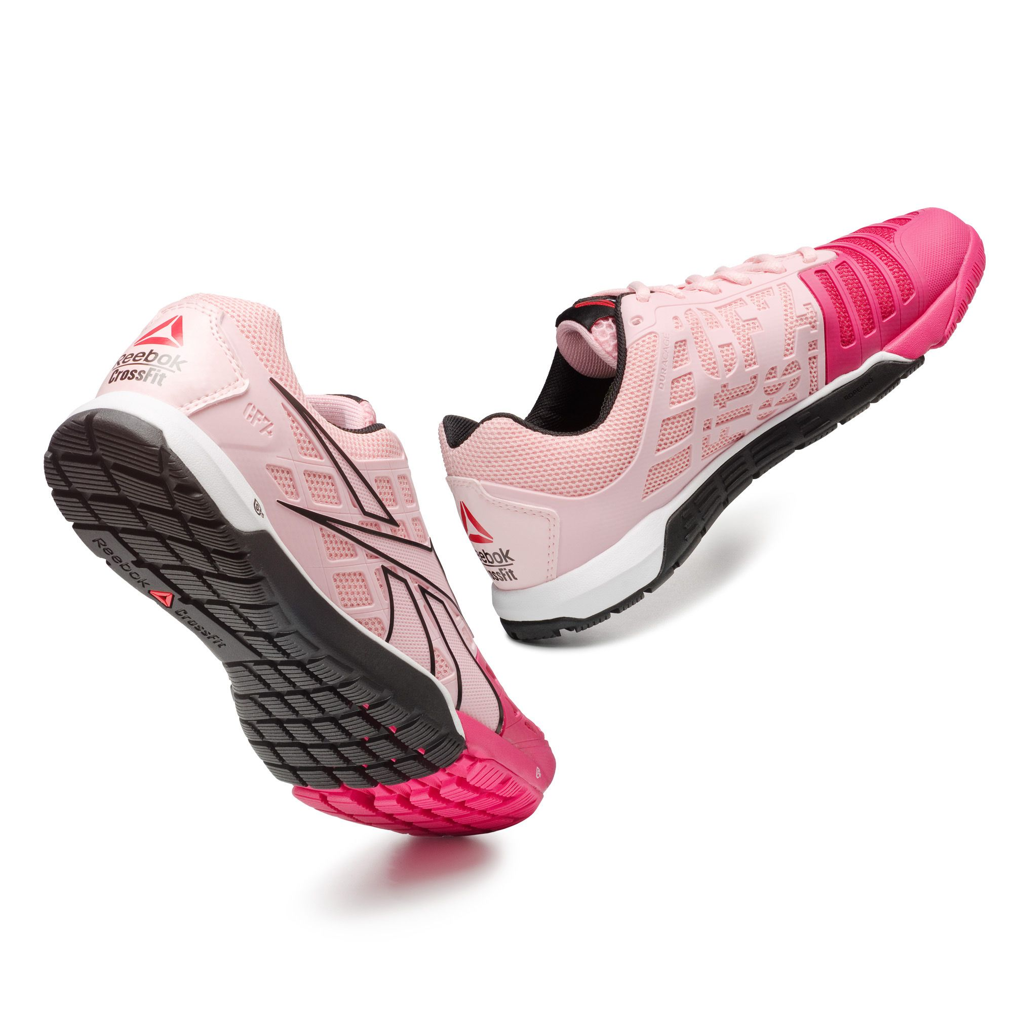 4c1e7869cc56 reebok nano 3 womens 2016 cheap   OFF48% The Largest Catalog Discounts