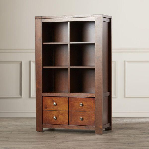 Larson Bookcase