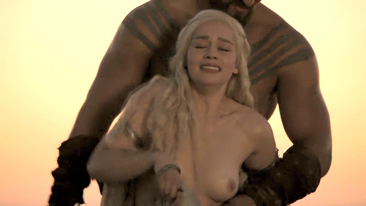 Serena williams nude fakes