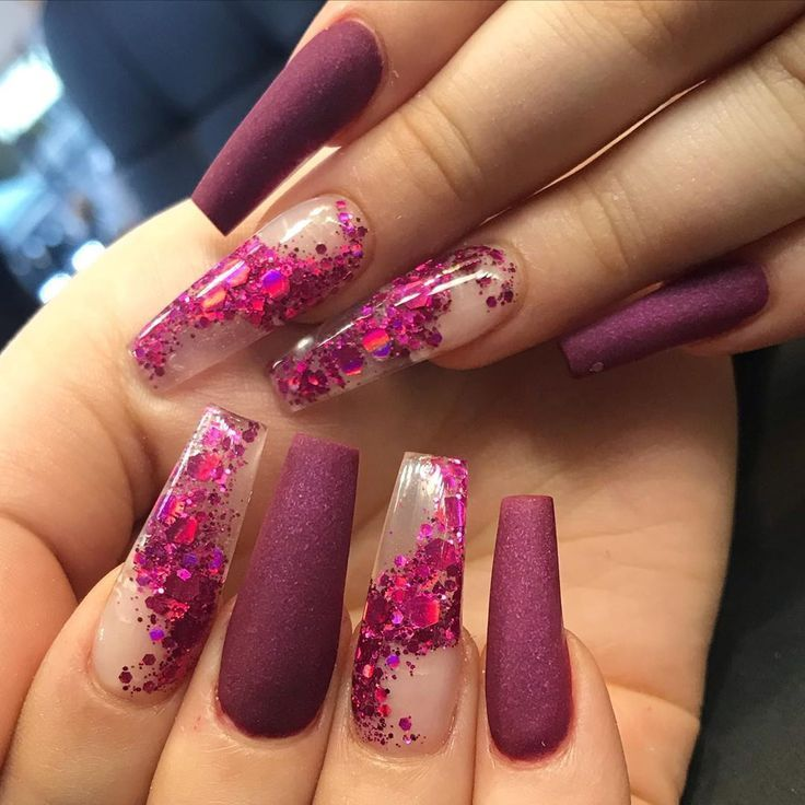 Best Nail Art – 35 Amazing Nails for 2020 – HashtagNailArt.com – Hot Tips Nail …