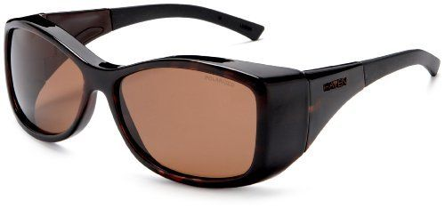 7eye Mens Shaka Nxt Photo Resin Sunglasses
