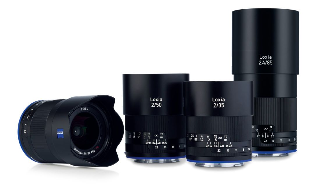 zeiss-loxia-line-of-full-frame-lenses-for-sony-e-mount   Products I ...