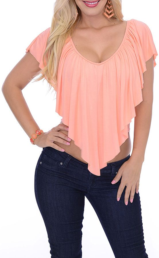 Touch-Great Glam is the web's best online shop for trendy ...