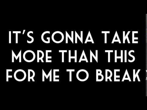 Halestorm Amen Lyrics Youtube Halestorm Amen Lyrics Lyrics