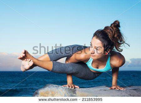 athletic woman fotografie snímky pro členy zdarma a