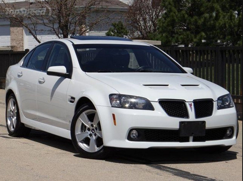 cheap kicks top used sports cars for under 20k news in