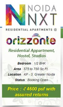Best option for month to month rentals