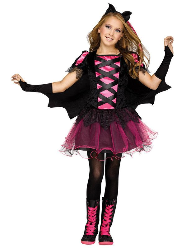 check out girls bat queen costume wholesale animals girls costumes from wholesale halloween costumes