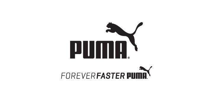 Image result for puma logo vector