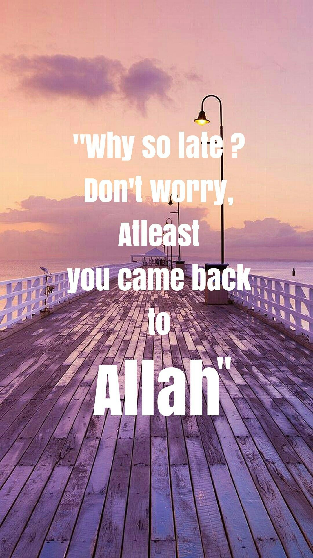 Pin On Islamic Quote Wallpaper