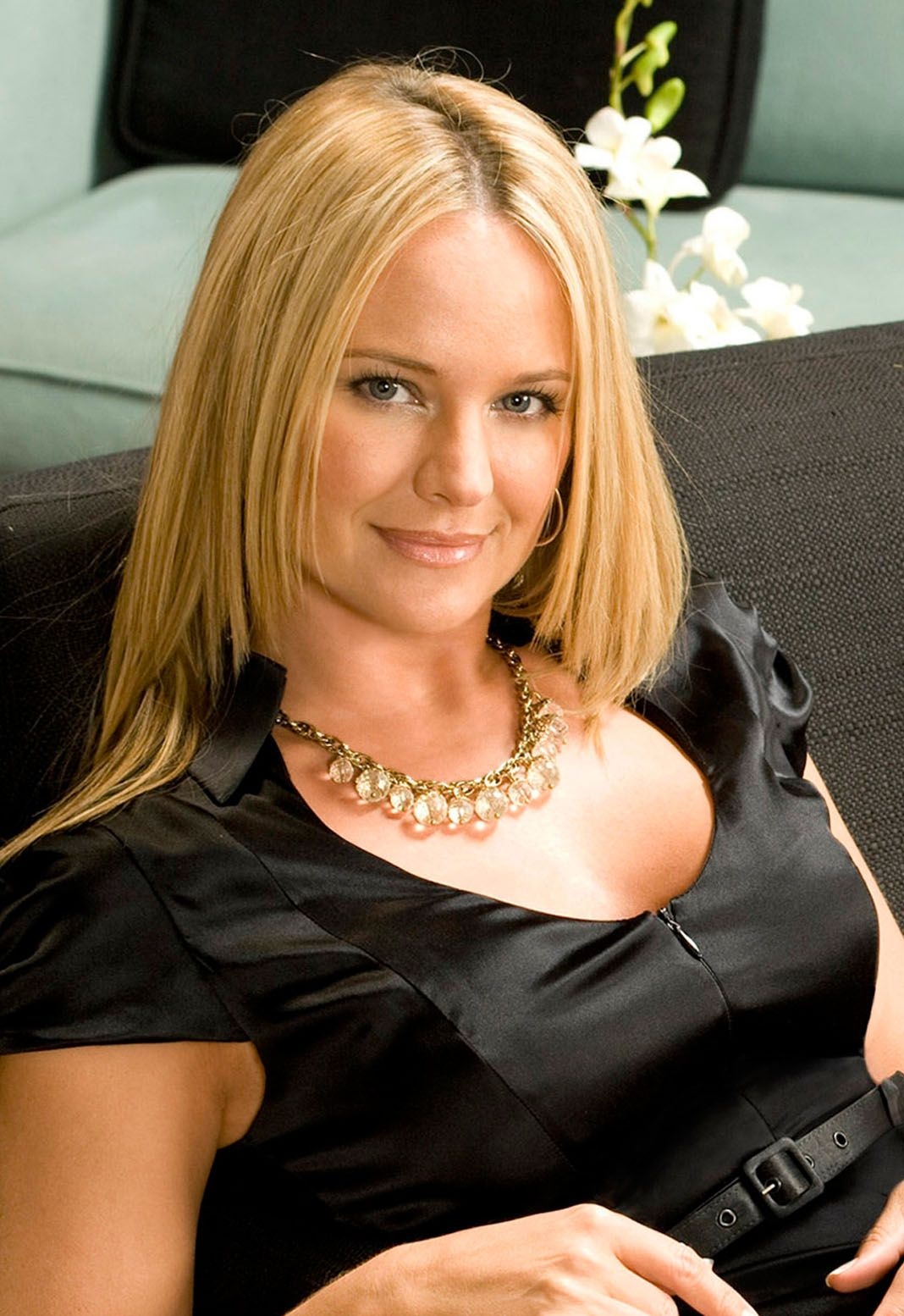 Sharon Case Sharon Case new images