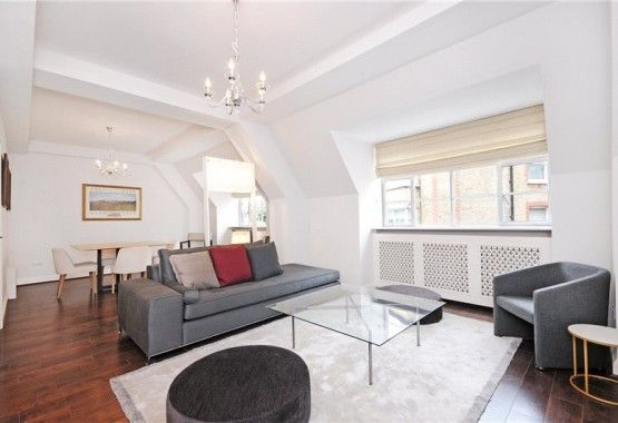 London Rental Flats A Spacious 4th Floor Apartment In This Sort After Portered Building On Sloane Street The Property Rent In London London Rentals Flat Rent