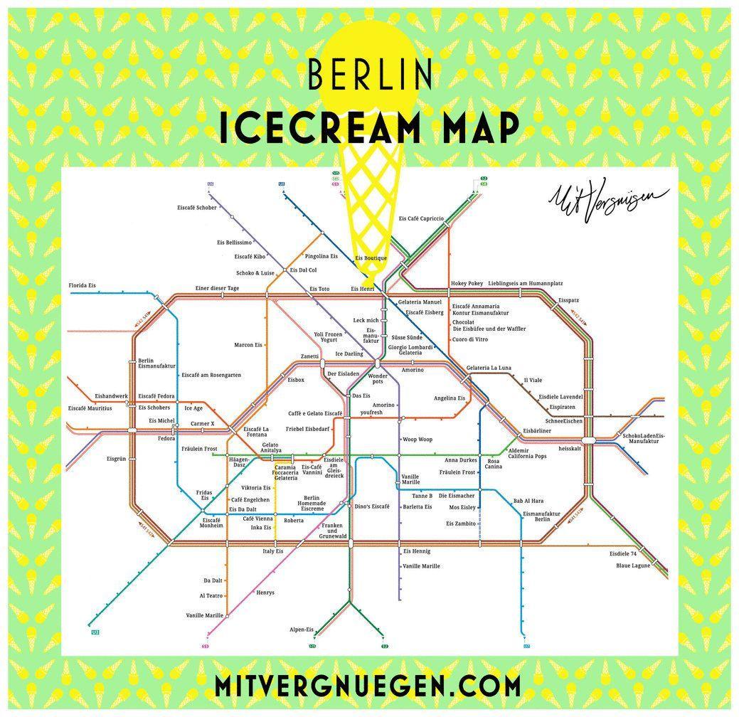 mit vergnuegen icecream map 2016