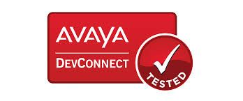 Exam Name Avaya Sales Specialist Core Exam Exam Code- 132-S-1001-2 http://www.certmagic.com/132-S-1001-2-certification-practice-exams.html