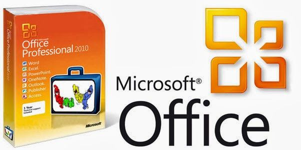 access 2010 product key generator