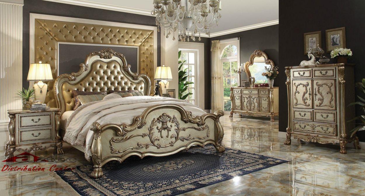 bedroom furniture houston tx best modern furniture check more at