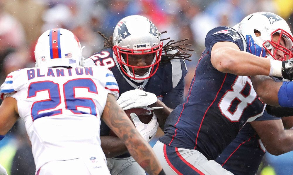 Buffalo Bills Vs New England Patriots French Quarter New Orleans Watch Party New England Patriots New Orleans