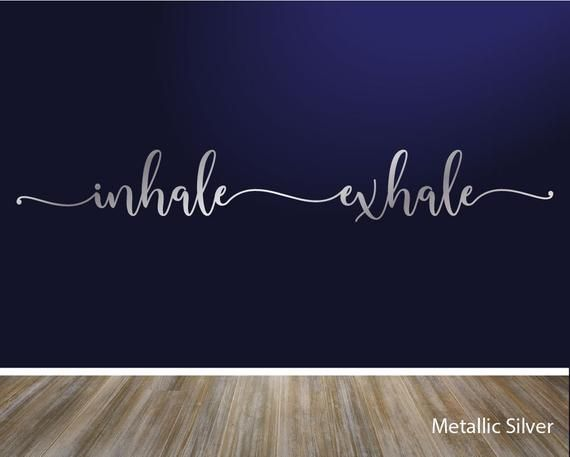 Inhale Exhale Wall Decal / Inhale Exhale Room Decor / Yoga Wall Decal / Inhale Exhale Sticker Yoga S #inhaleexhale Inhale Exhale Wall Decal / Inhale Exhale Room Decor / Yoga Wall Decal / Inhale Exhale Sticker Yoga S #inhaleexhale Inhale Exhale Wall Decal / Inhale Exhale Room Decor / Yoga Wall Decal / Inhale Exhale Sticker Yoga S #inhaleexhale Inhale Exhale Wall Decal / Inhale Exhale Room Decor / Yoga Wall Decal / Inhale Exhale Sticker Yoga S #inhaleexhale