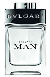 Just go smell this. The clean sexy  soft scent from Bvlgari will ugh 'hem move you.