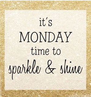 It's Monday, time to Sparkle & Shine! #Younique #ClickImageToShop ...