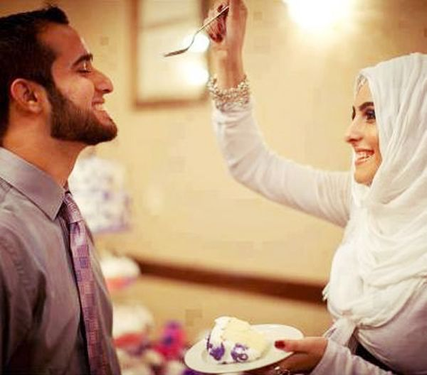 Image result for cute muslim couples