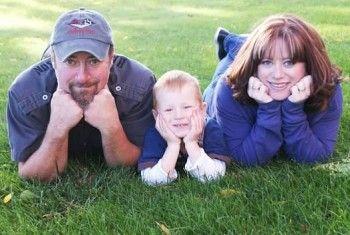 Theses wonderful people helped me bring both my babies home.