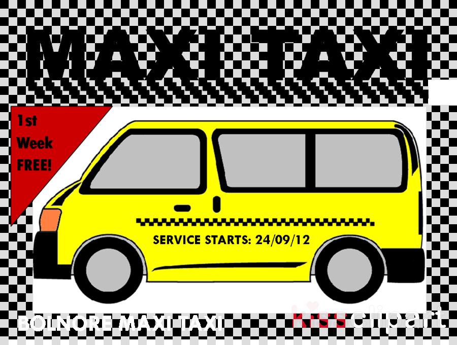 Maxi Taxi in Sydney Taxi, Maxi, Car