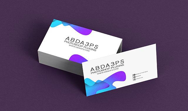 Business Card Mockup Psd Business Cards Mockup Psd Business Card Mock Up Free Business Card Mockup
