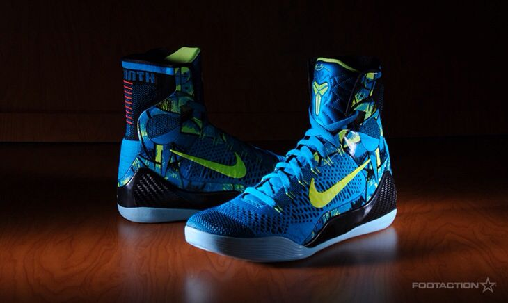 Basketball shoes kobe 9 </p>                     </div>   <!--bof Product URL --> <!--eof Product URL --> <!--bof Quantity Discounts table --> <!--eof Quantity Discounts table --> </div>                        </dd> <dt class=
