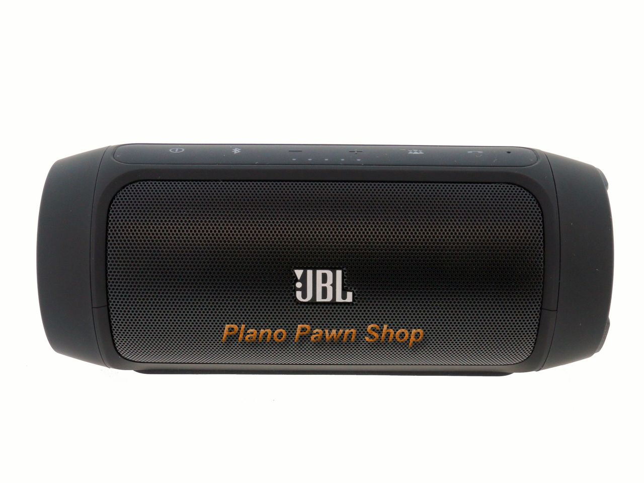 Jbl Charge 2 Bluetooth Wireless Speaker With Charger From Online Firearm Pawn Shop Plano Sell Buy