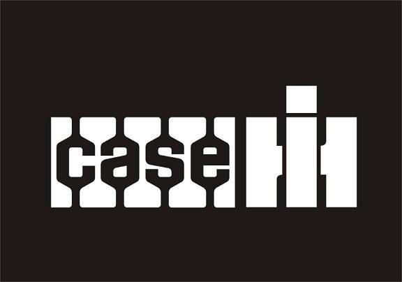 Case Ih Logo | CASE IH LOGO