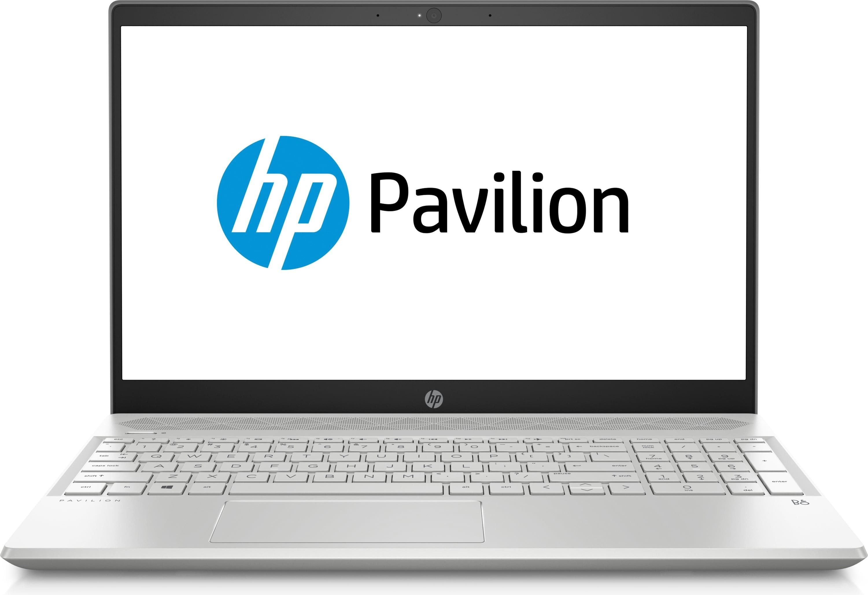 Buy Hp Notebook Pavilion 15 Cs1005nv Intel I7 8565u Quad Core 1 8 Ghz At Bestbuycyprus Com For 1 245 00 With Free Del With Images Hp Pavilion Best Gaming Laptop Hp Laptop
