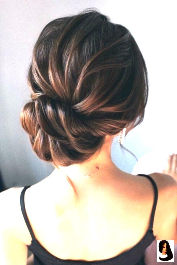 Pin By Becky Leslie On Hair Classic Wedding Hair Easy Hair Updos Hair Styles