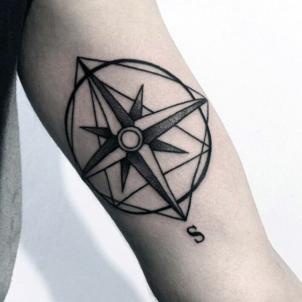 Top 83 Minimalist Tattoo Ideas 2020 Inspiration Guide Tattoo