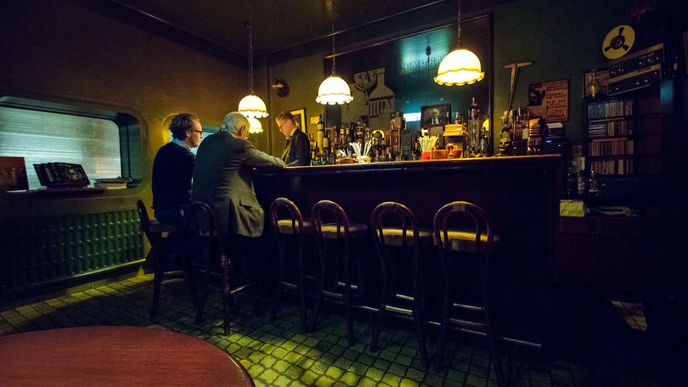 The 14 best bars in Berlin | Cool bars, Berlin, Rum