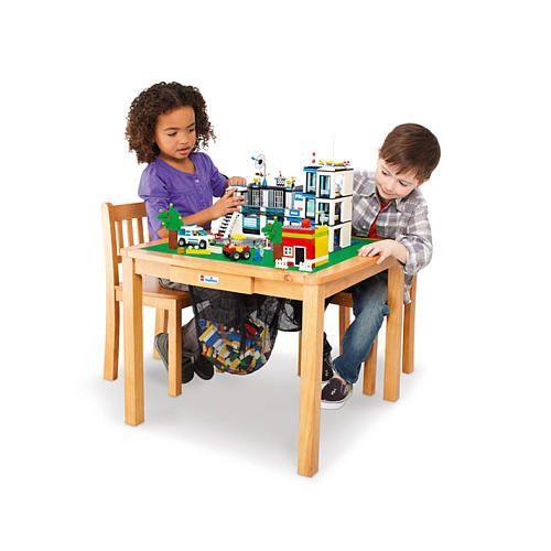 Imaginarium LEGO Activity Table and Chair Set 30% off PLUS 2% Cash Back!  sc 1 st  Pinterest & Imaginarium LEGO Activity Table and Chair Set 30% off PLUS 2% Cash ...
