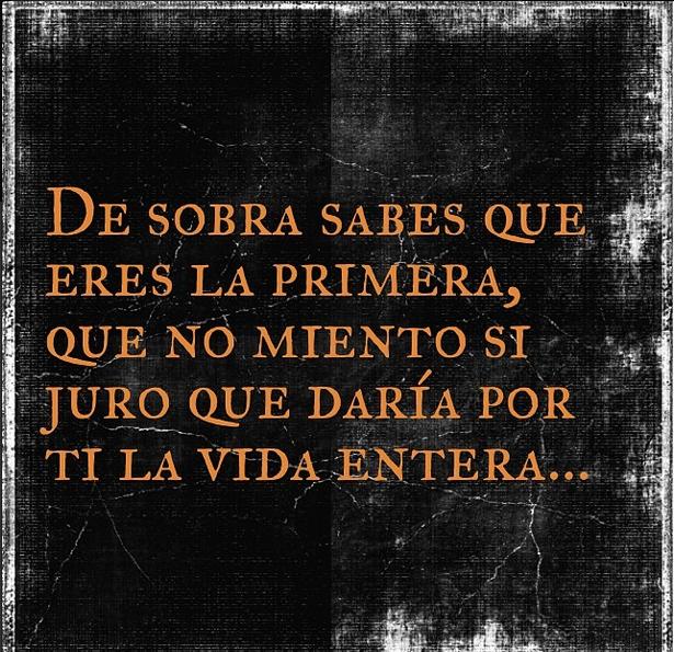 Y Sin Embargo Joaquín Sabina Movie Posters So True True