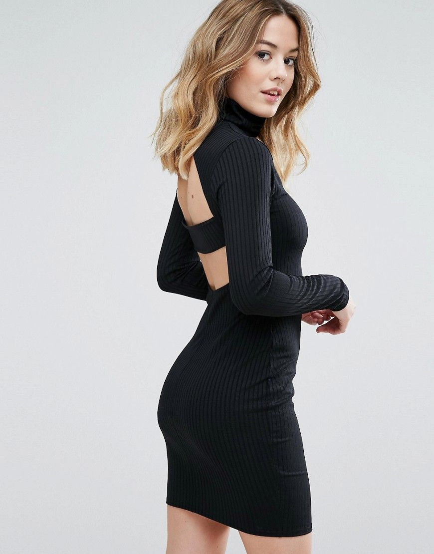 Get this club lus tube dress now click for more details worldwide